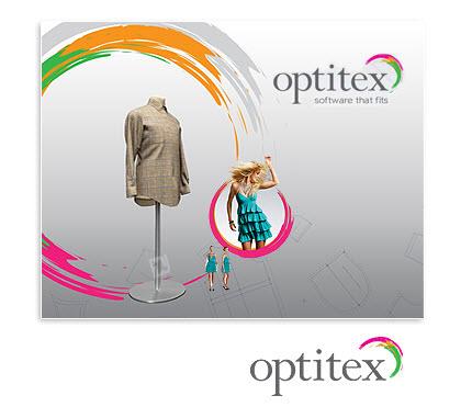 Download Optitex 15 0 198 0 Product Development – OPSOFTS